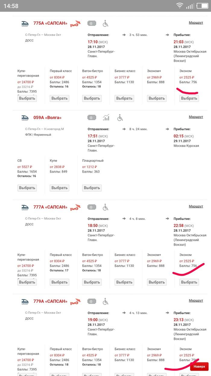 Спасибо от Сбербанка.  Тонкий налет развода ноябрьским утром. Сбербанк, Спасибо, Спасибо от сбербанка, Развод, Маркетинг, Кэшбэк, Банк, Длиннопост