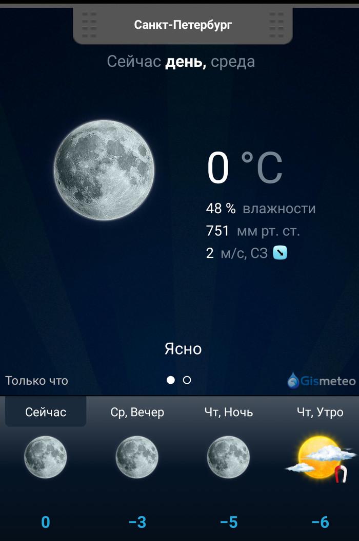 """Санкт-Петербург, """"+17"""" 1 ноября Погода, Автобус, Санкт-Петербург, Длиннопост"""