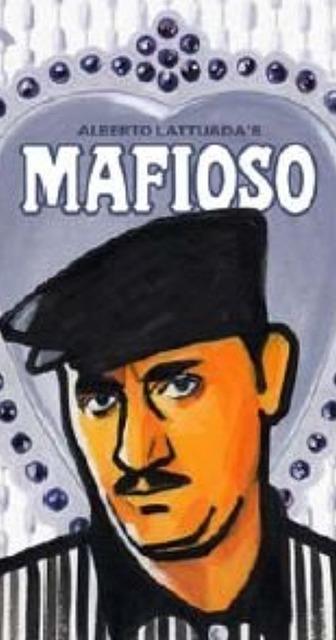 История итальянской мафии, часть 1 Длиннопост, Мафия, Коза ностра, История, Криминал, Преступность