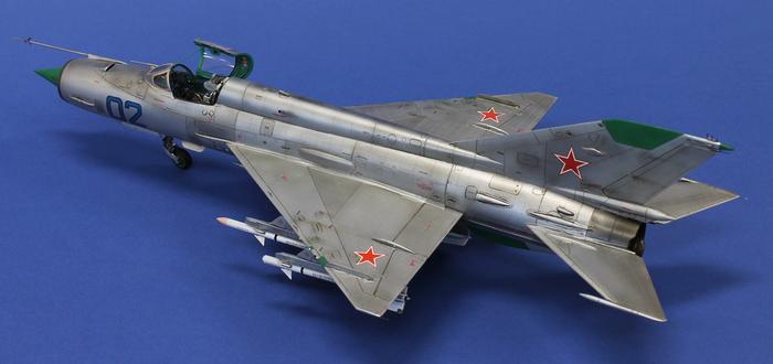Первый реактивный таран Первый реактивный таран, 1973, Елисеев, Подвиг советского пилота, Длиннопост