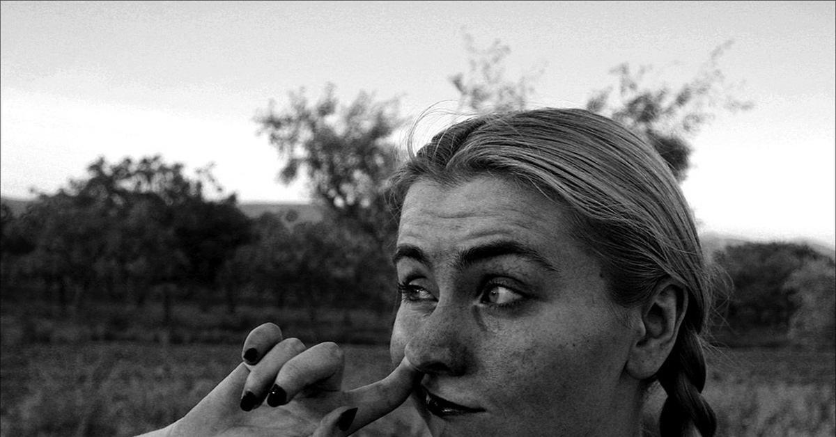 Ковыряние в носу смешные картинки