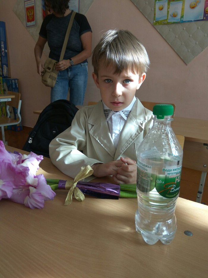 Сводка с фронта Дети, Психиатрия, Роман, Alexsandrine, Медицина, Длиннопост