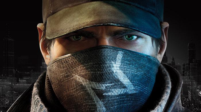 Ubisoft раздают первую часть Watch_Dogs в Uplay Watch Dogs, Uplay, Халява Uplay
