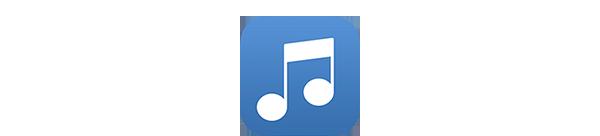 Как скачать всю свою музыку из ВКонтакте после запрета на скачивание и ограничение на прослушивание Музыка, Музыка вк, ВКонтакте, Программа, Длиннопост