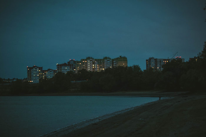 Сборник фото от Мафани №2 Краснодар, Фотография, Моё, Nikon d5300, Zenitar, Lightroom, Любитель, Хобби, Длиннопост