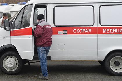 Избитый отчимом пятилетний мальчик умер в больнице Апатитов. Отчим, Дети, Жестокое обращение с детьми, Реанимация, Смерть
