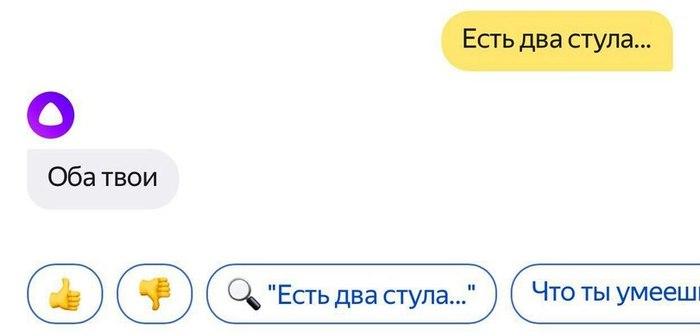 1510082887130630100.jpg