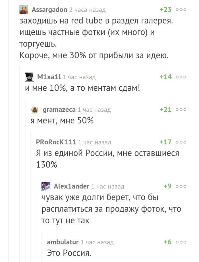 Бизнес план для колхоза бизнес план резка пенопласт