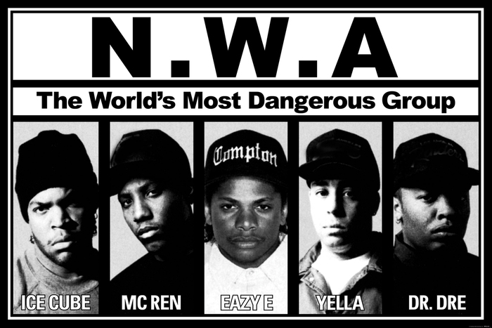 """an analysis and a connection between gangsta rap and violence Tragic narratives in popular culture: depictions of homicide in rap music by: and """"gangsta rap"""" to content analysis of rap lyrics."""
