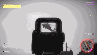 Такой Wildlands Компьютерные игры, Баги в играх, Ghost Recon: Wildlands, Гифка