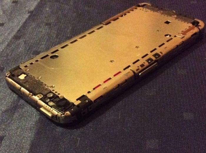 Што ты такое?! Iphone, Трансформеры, Что ты такое, Ремонт, Ремонт iphone, Ремонт техники, Длиннопост