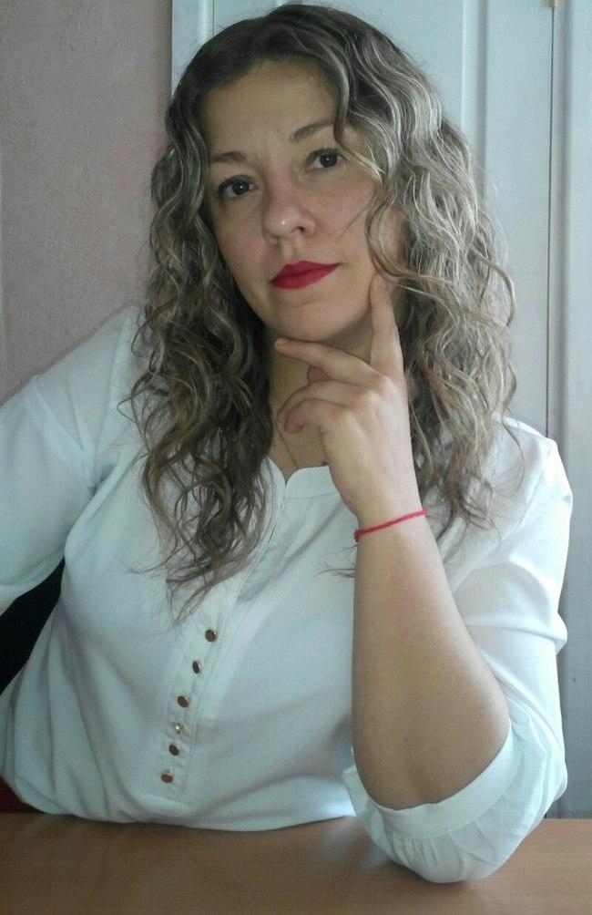 Знакомства девочка кемерово знакомства онлайн бесплатно без регистрации