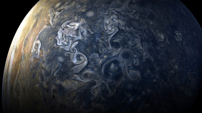nasa planet images - HD 1600×900