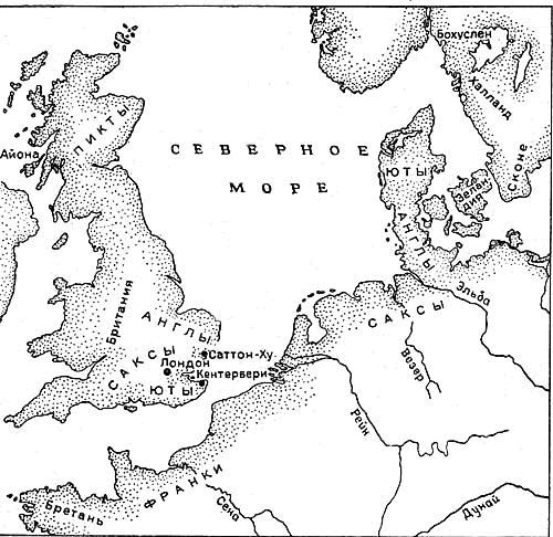 История английского языка. Английский язык, Великобритания, Англия, История, Норманны, Лингвистика, Кельты, Датчане, Длиннопост