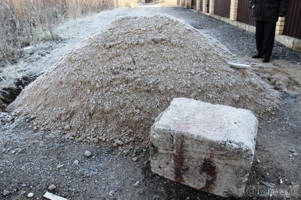 Стреляет бетон сроки загустевания цементного раствора