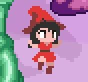 Catmaze: порция анимаций и два скриншота #3 Игры, Gamedev, Гифка, Pixel art, Indie, Catmaze, Длиннопост