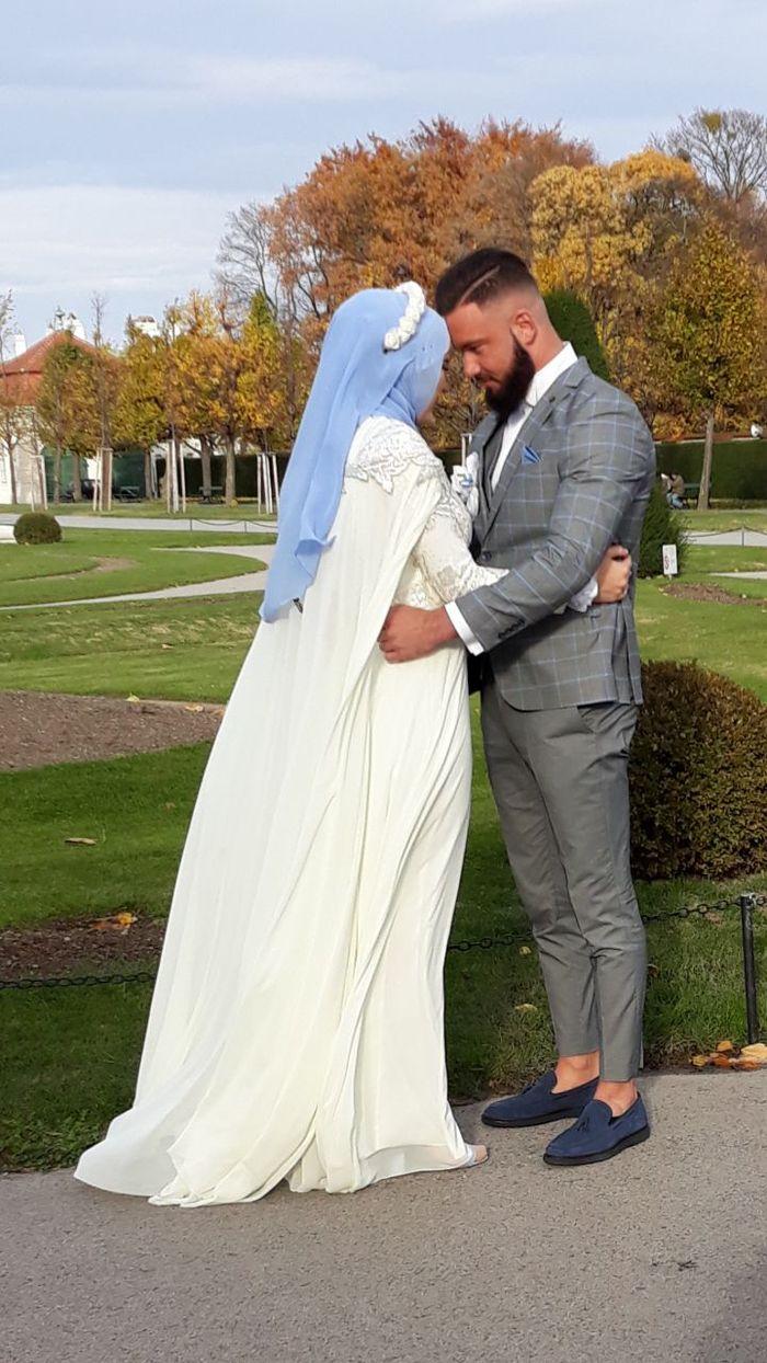 Жених без носков. Свадьба, Странности, Без носков
