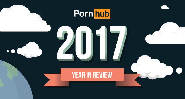они пока играли порно фото