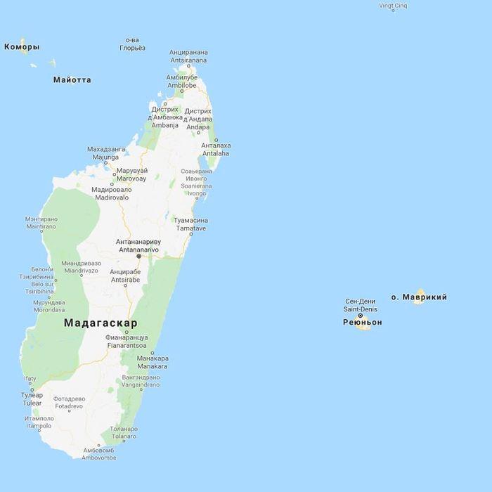 Морские истории. Мадагаскар. Путешествия, Моряки, Мадагаскар, Маврикий, Видео, Длиннопост