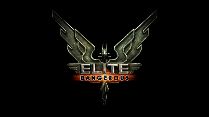 Elite Dangerous: Бермудский треугольник космоса. Часть 1. Elite Dangerous, Тайны, Видеоигра, Космос, Длиннопост