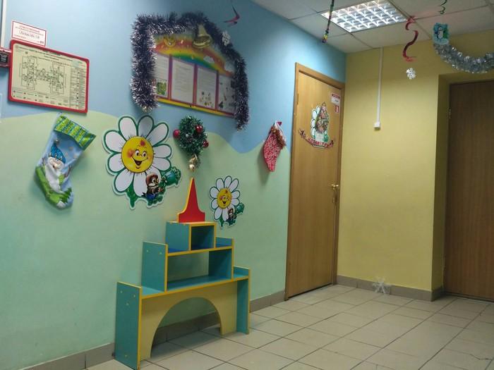 Детский Сад... Детство Детство, Детский сад, Воспоминания, Текст