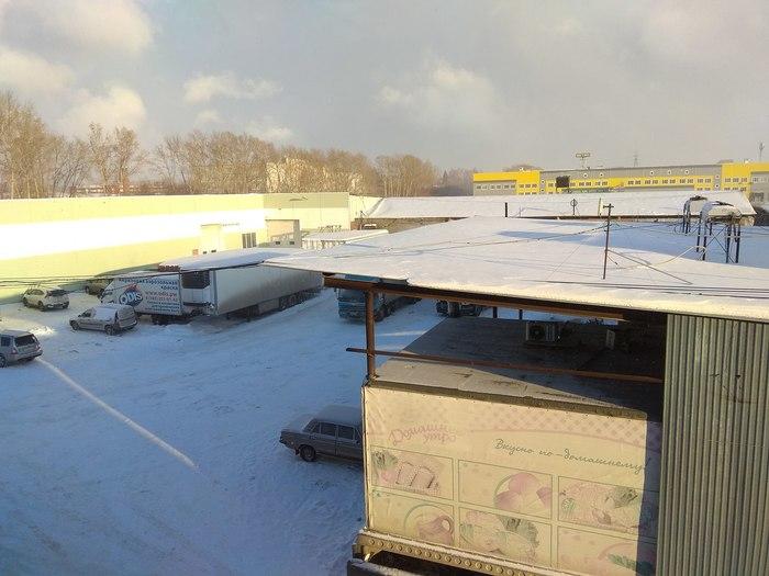 Континентальный климат - это... Новосибирск, Климат, Погода, Метель, Видео