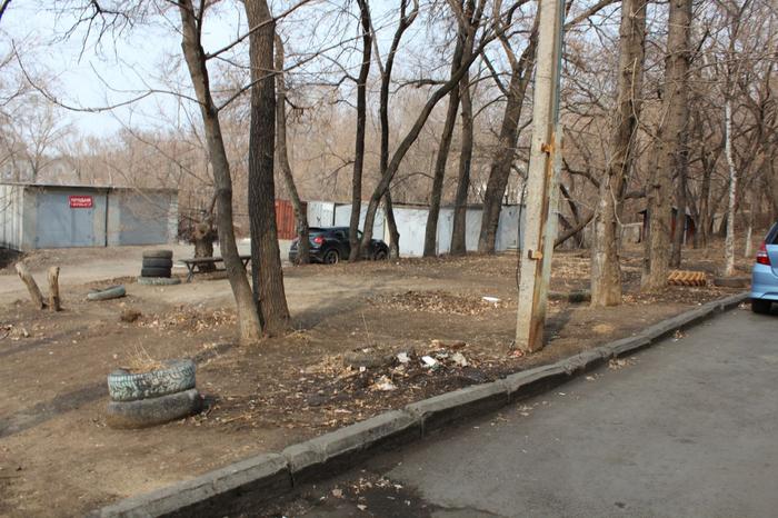 Хабаровск. Досуг и развитие для наших детей. Хабаровск, Общество, Дети, Спорт, Развитие, Длиннопост