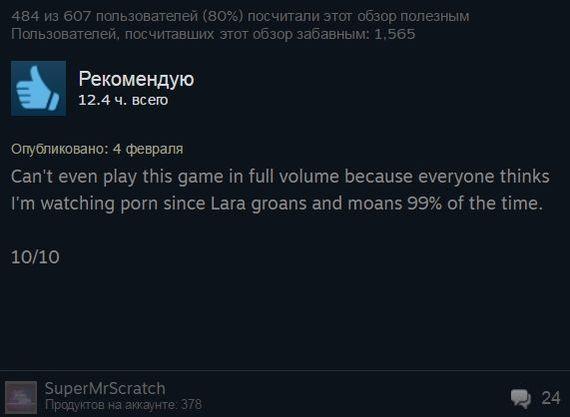 Порно соблазнили мальчика ексцес
