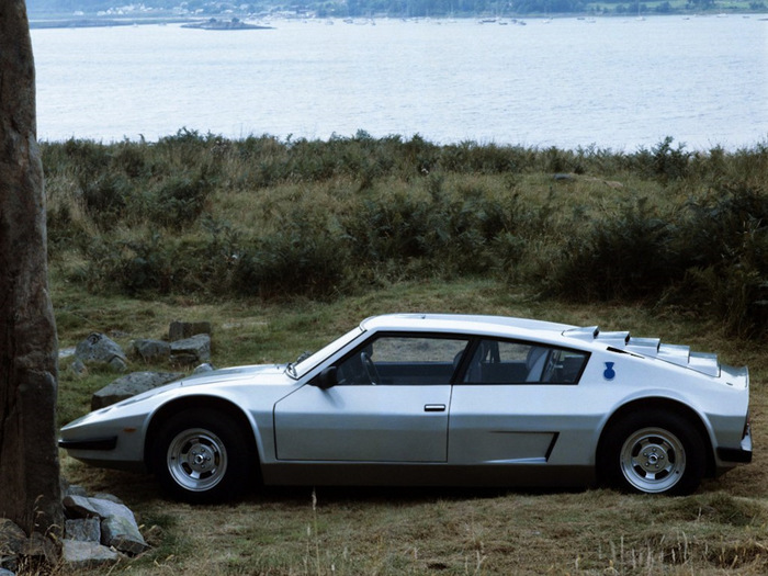 Автомобили #40. Шотландский Argyll Автоэкзотика, Ретроавтомобиль, Англия, Автопром, Шотландия, Длиннопост, Авто