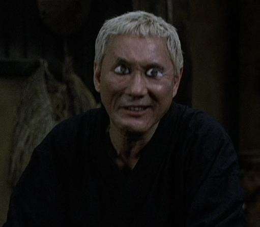Затойчи (2003) Затойчи, Советую посмотреть, Такеши Китано, Фильмы