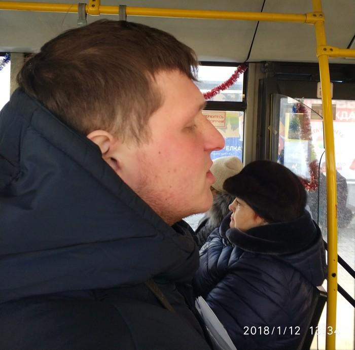Попрошайки в Екатеринбурге Попрошайки, Мошенники, Екатеринбург, Видео, Длиннопост, Вертикальное видео