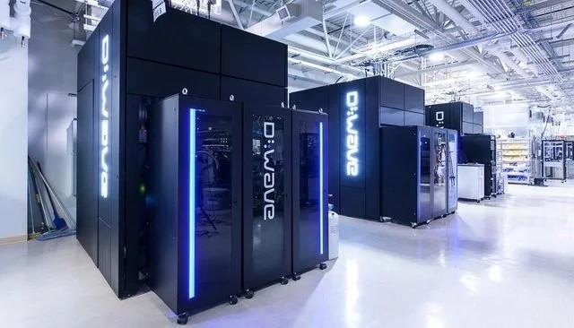 Картинки по запросу Революция технологий: Россия произведет первый в мире квантовый компьютер