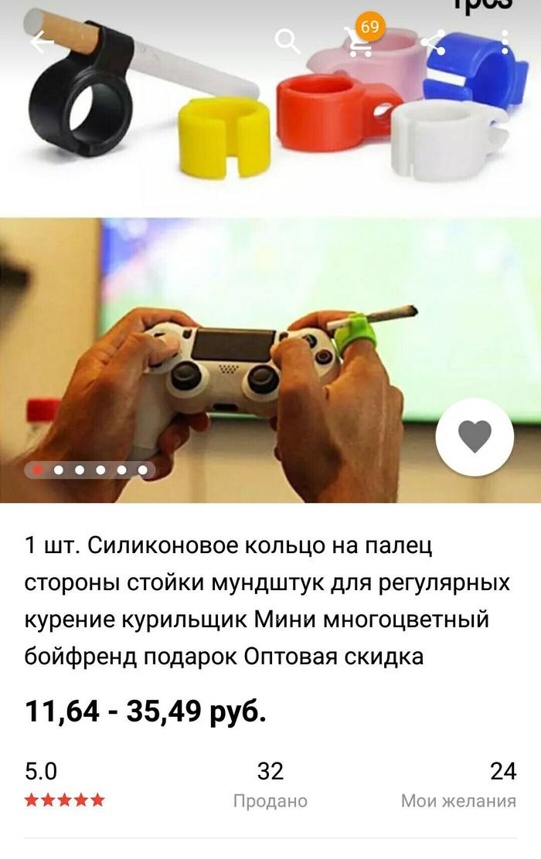 Немного наблюдашек Просто, Картинки, Автобус, Санкт-Петербург, Видео, Длиннопост