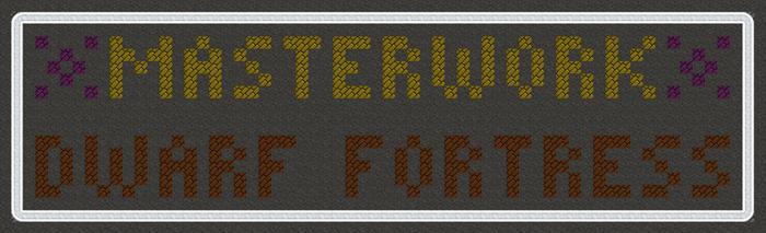 Как я в Masterwork DF играл. Часть 4: вторжение эльфов. Компьютерные игры, длиннопост, Картинки, история, dwarf fortress, мат
