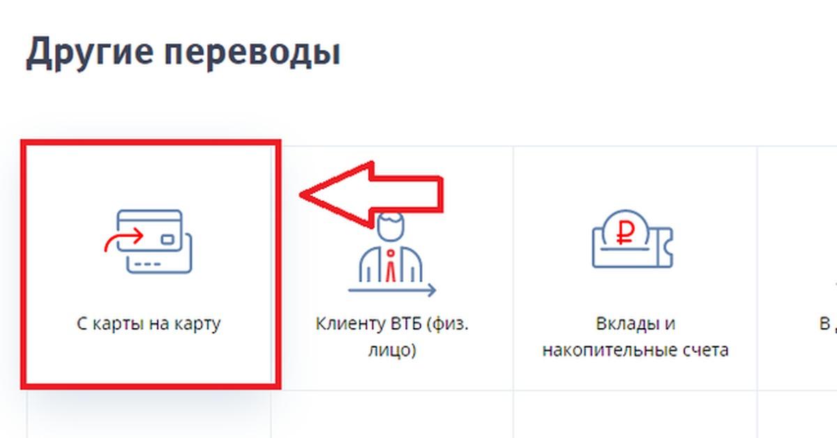 онлайн заявка на займы на карту