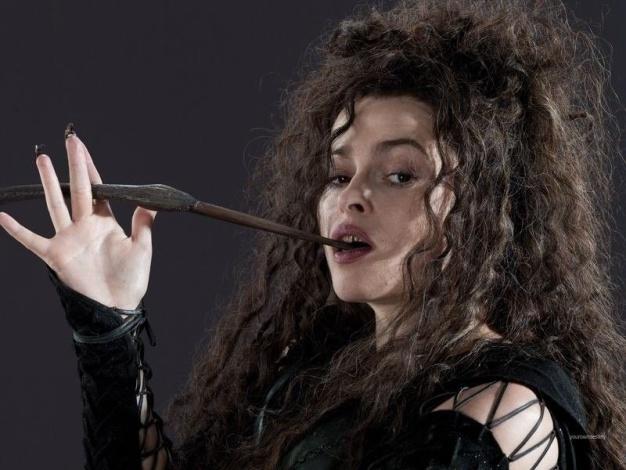 Волшебная палочка zadnica