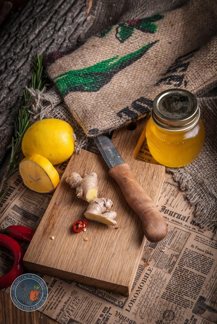 Health' n Mana. Мой вариант простых домашних энергетиков своими руками. Литературная кухня, Из Одессы с морковью, Рецепт, Длиннопост, Еда, Кулинария
