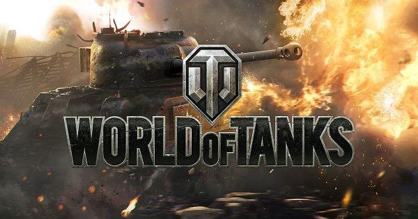 World of Tanks переходит в виртуальную реальность World of Tanks, Армия, Симулятор