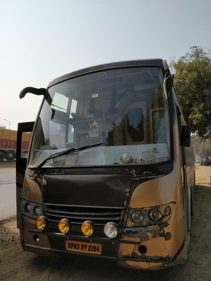 Маленькое путешествие в большую Индию 3 Индия, Варанаси, Набережная, Путешествия, Садху, Нирвана, Река Ганг, Длиннопост