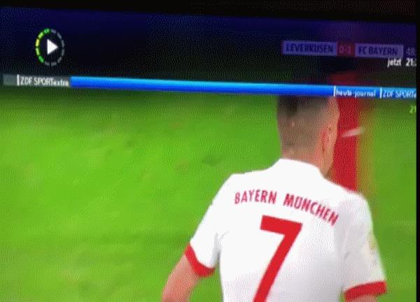 На трибуне очень важные переговоры Футбол, Бундеслига, Бавария Мюнхен, Болельщики, Наркомания, Переговоры, Гифка