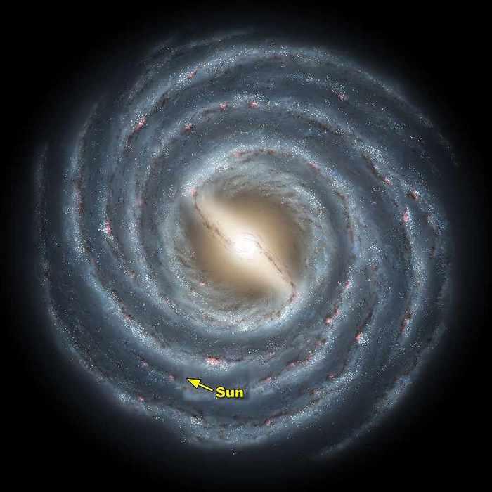 """Что мы видим """"простыми -невооружёнными"""" глазами. Сколько звёзд видим и как далеко они? Созвездия, Невооружённый глаз, Звёзды, Млечный путь, Видео, Длиннопост"""