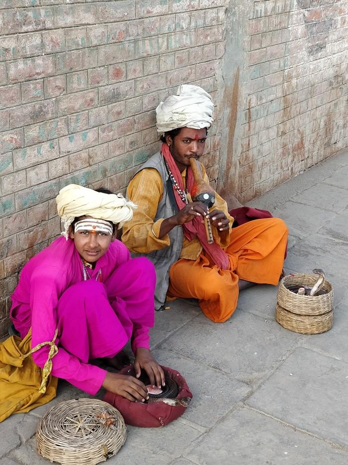Маленькое путешествие в большую Индию 4 Индия, Варанаси, Река Ганг, Ганг, Церемония, Храм, Крематорий, Путешествия, Длиннопост