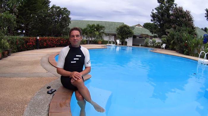 Плавание Брассом: как избавиться от «кочерги» при толчке ногами! Плавание брассом, Техника плавания брассом, Плавание брассом видео, Брасс, Плавание, Видеоуроки, Видео, Длиннопост