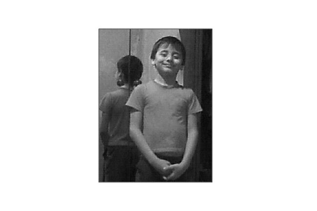 Пятиклассник утонул, спасая друга Маленький герой, Печаль