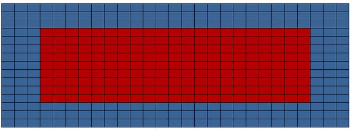 Эволюция пехоты, часть 5: От швейцарцев к терции и в Линию.