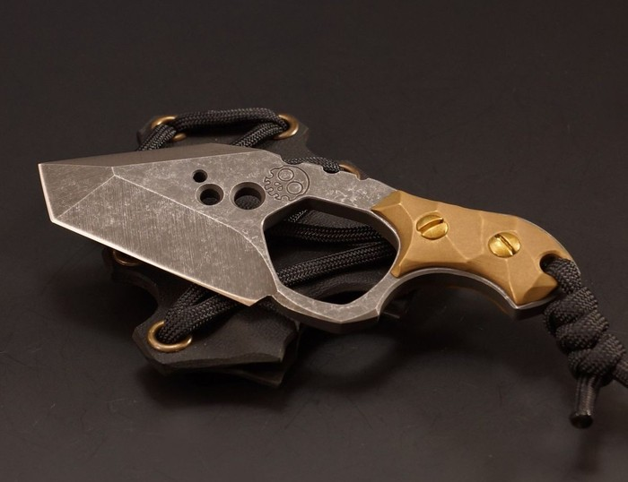 Ножи Нож, Ножи для мастеров, Ковка, Оружие, Красота, Дичь, Круши Кромсай, Не надо так, Длиннопост