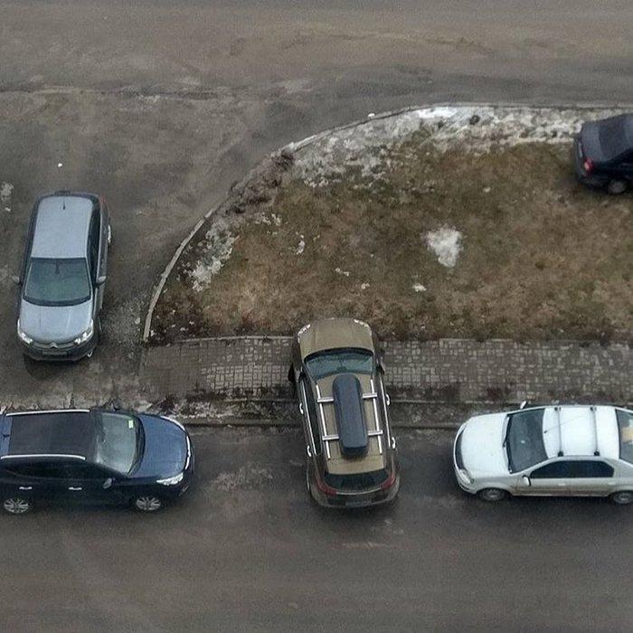 И снова парковщики 80го левела Неправильная парковка, Парковщик, 80lv, ВКонтакте, Мастер парковки