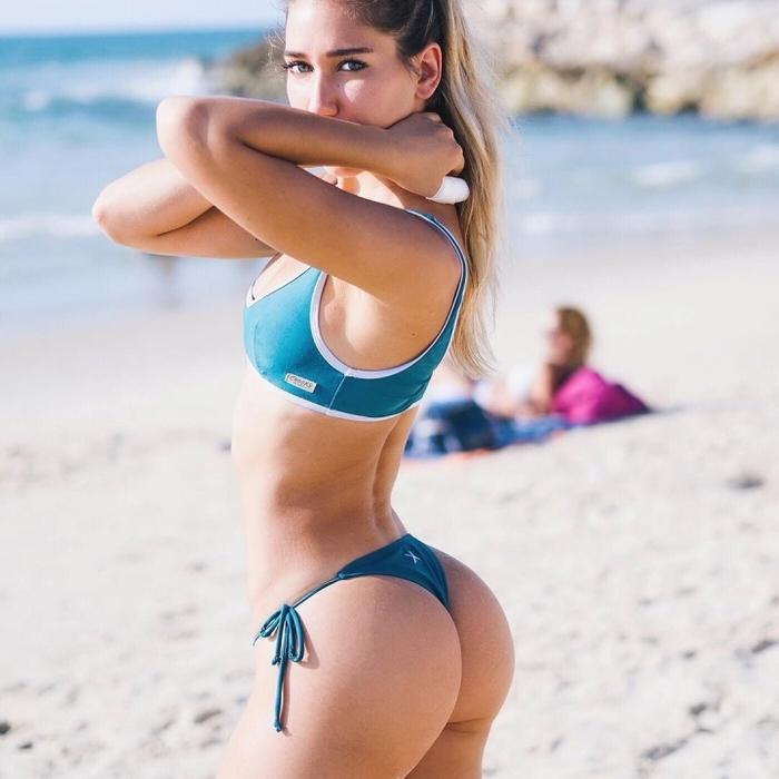 FatBlack female porn