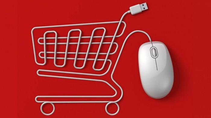 Возврат товара в интернет магазин. Возврат товара, Интернет-Магазин, Полезное, Длиннопост