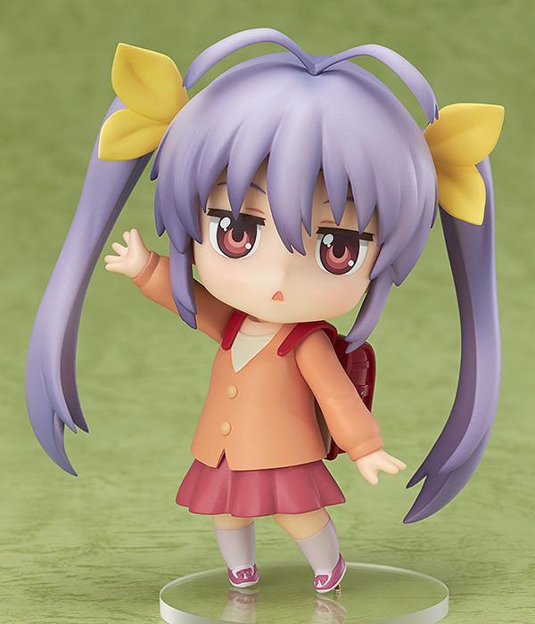 Ренге Аниме, Non Non Biyori, Renge Miyauchi, Nendoroid, Длиннопост